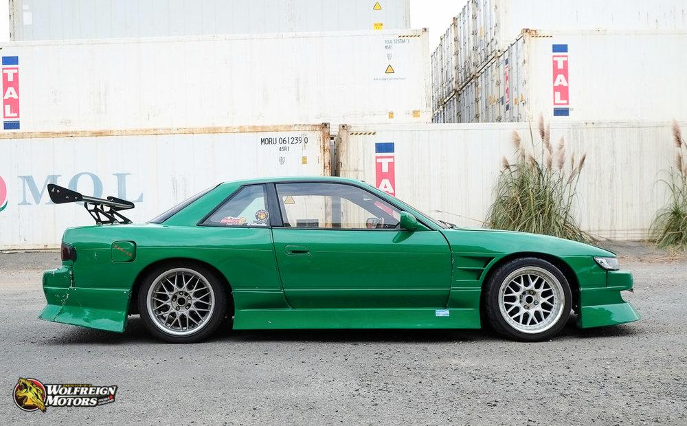 GreenS13URASSilvia-1.jpg