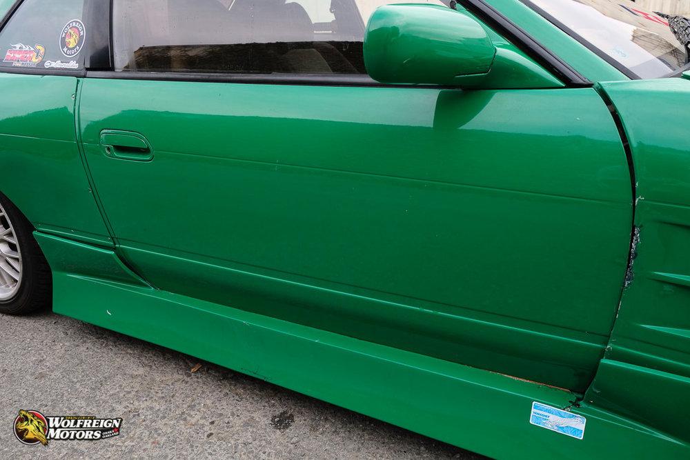 GreenS13URASSilvia-14.jpg