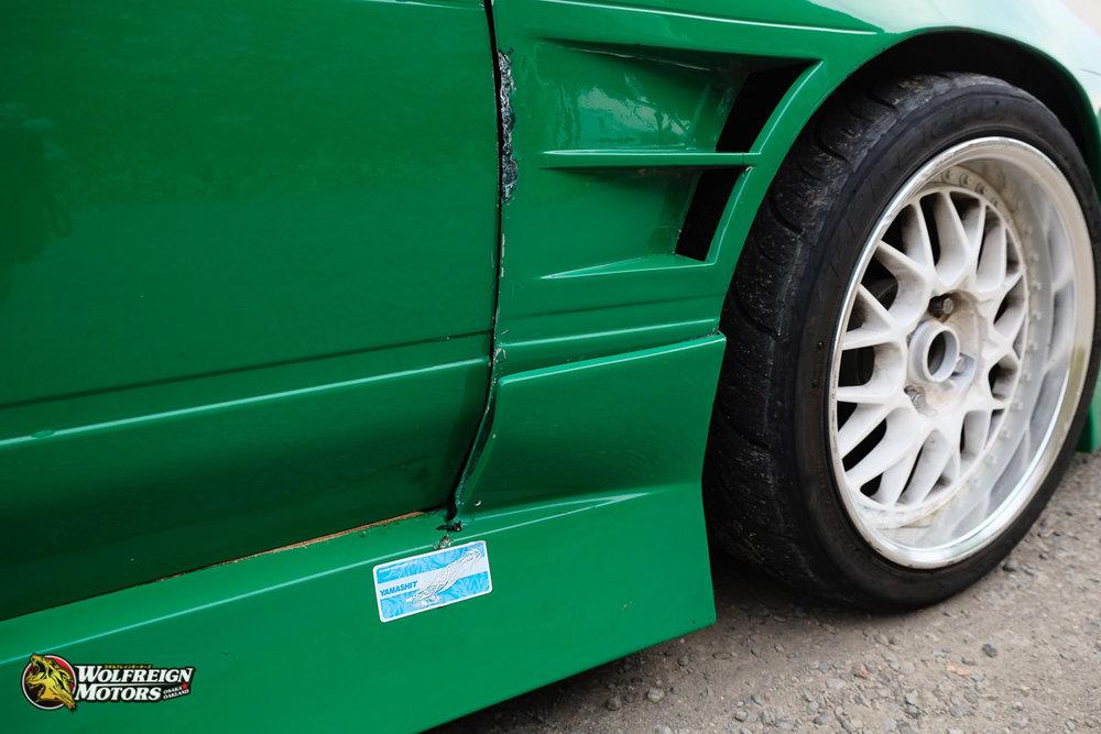 GreenS13URASSilvia-15.jpg