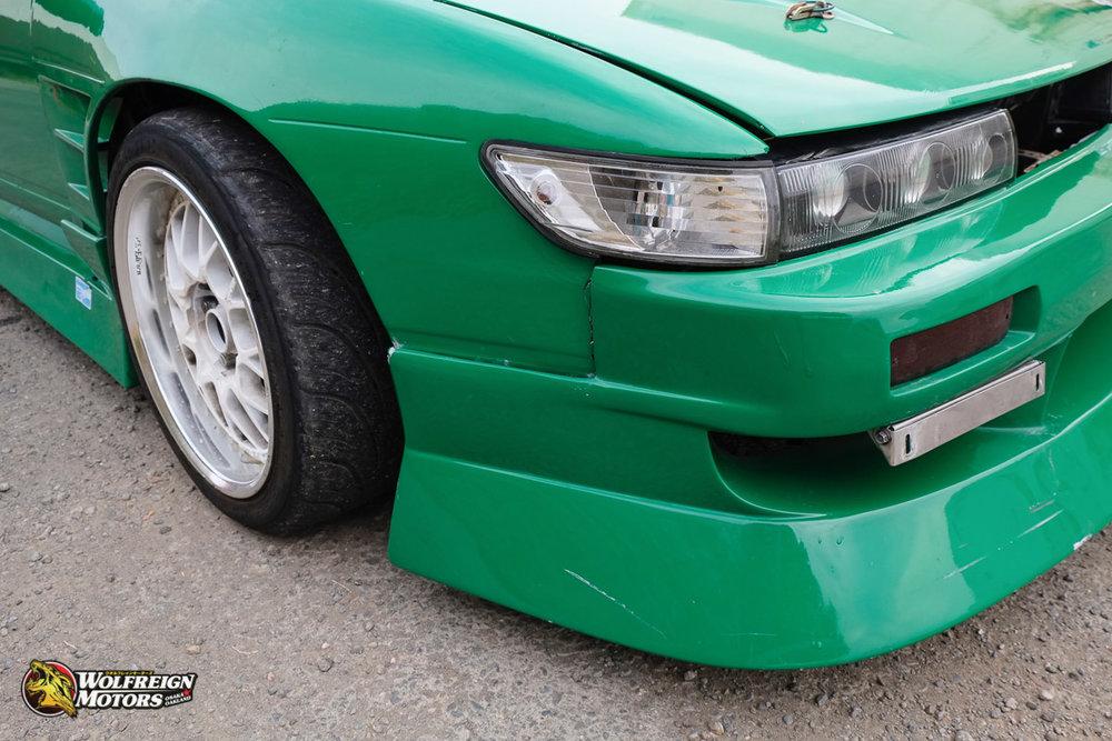 GreenS13URASSilvia-18.jpg