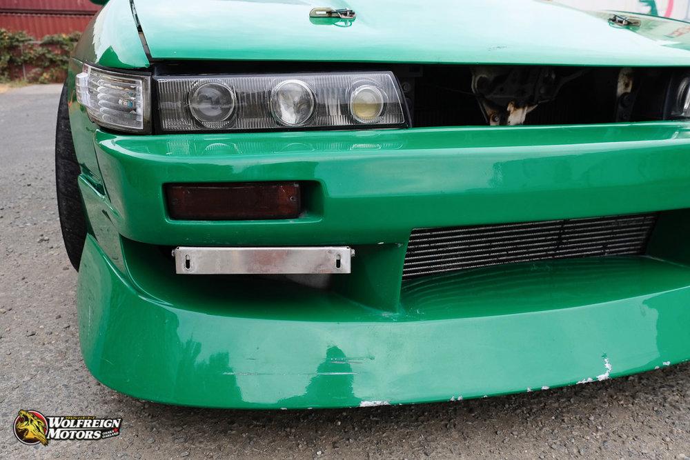 GreenS13URASSilvia-20.jpg