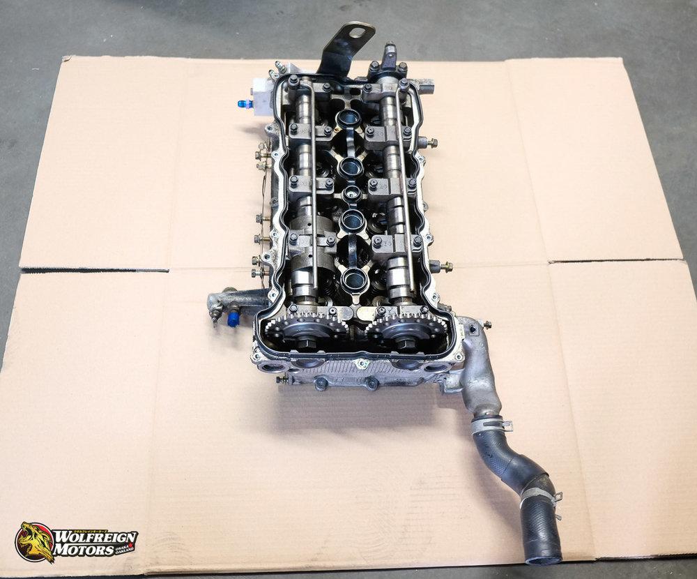 Wolfreignmotorsparts-15.jpg