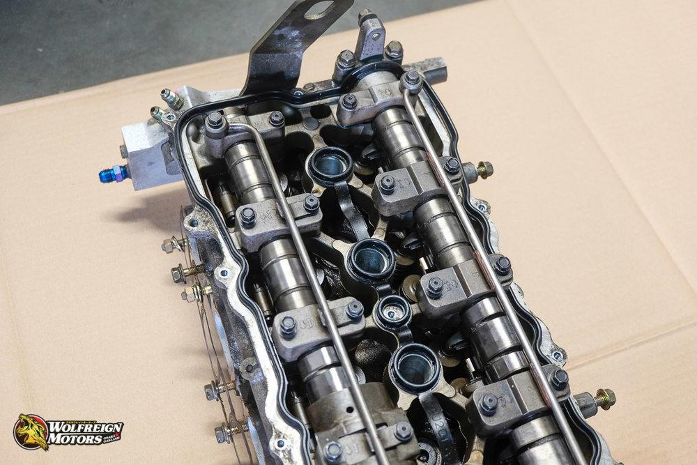 Wolfreignmotorsparts-18.jpg