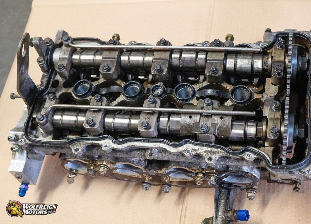 Wolfreignmotorsparts-17.jpg