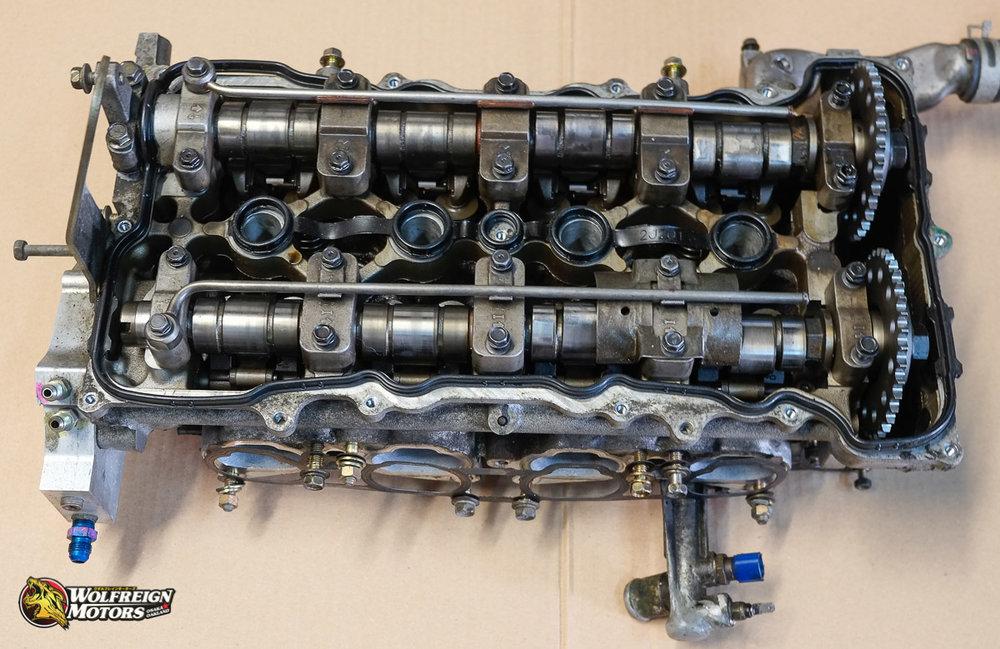 Wolfreignmotorsparts-22.jpg