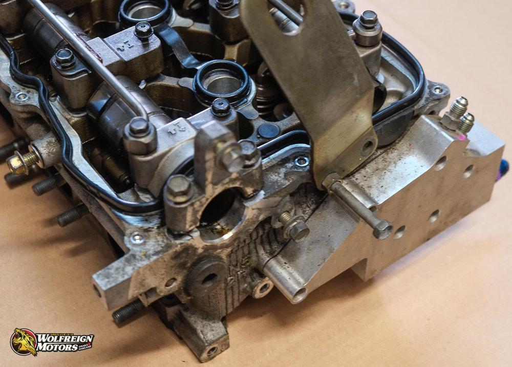 Wolfreignmotorsparts-24.jpg