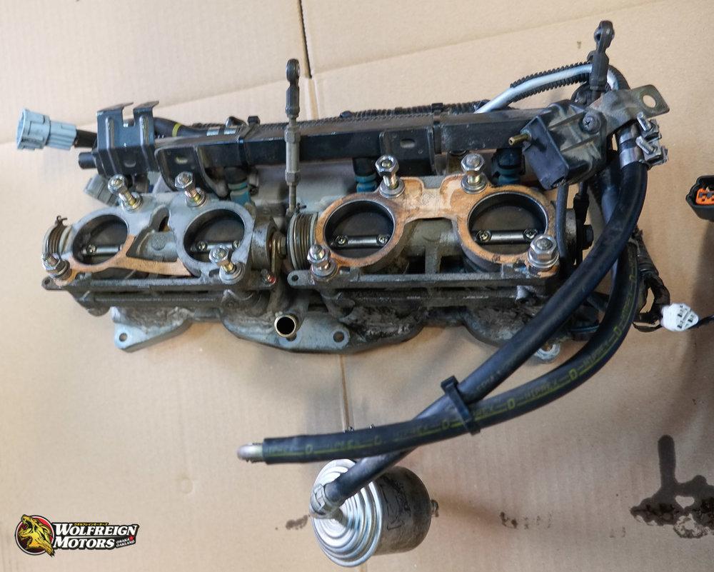 Wolfreignmotorsparts-25.jpg