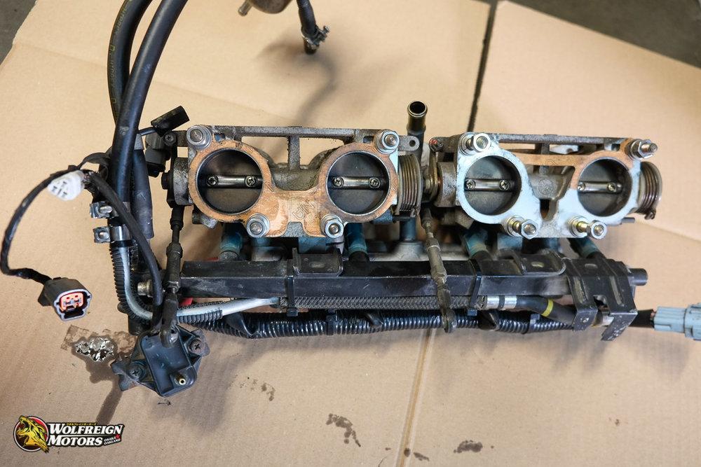 Wolfreignmotorsparts-27.jpg