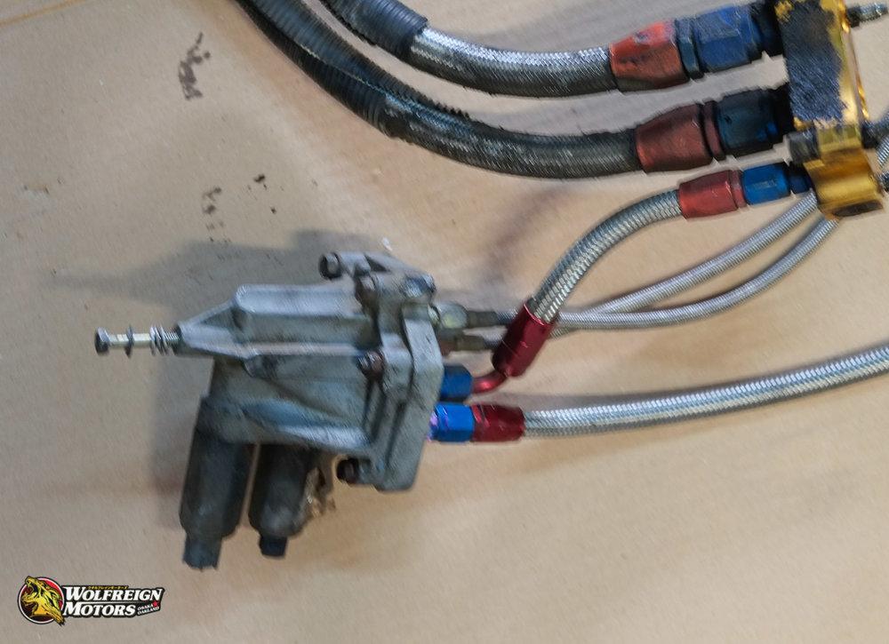 Wolfreignmotorsparts-29.jpg