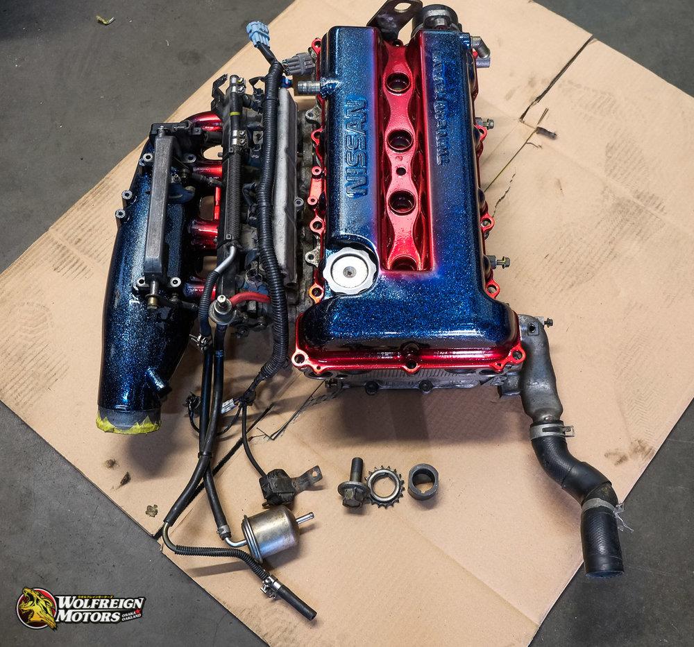 Wolfreignmotorsparts-32.jpg