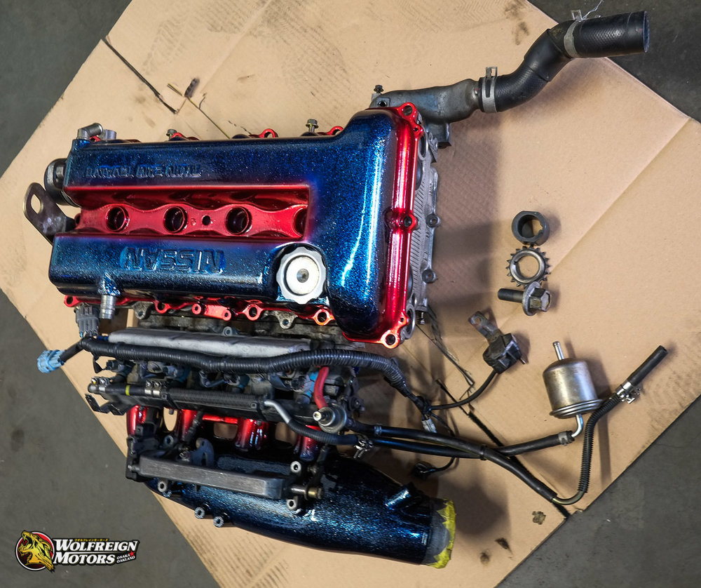 Wolfreignmotorsparts-33.jpg