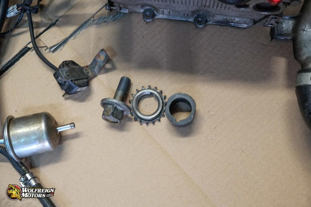 Wolfreignmotorsparts-36.jpg
