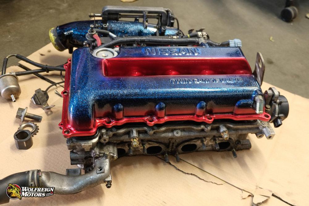 Wolfreignmotorsparts-37.jpg