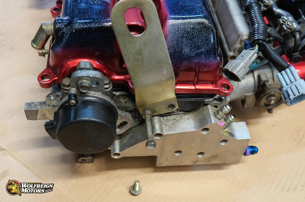 Wolfreignmotorsparts-38.jpg