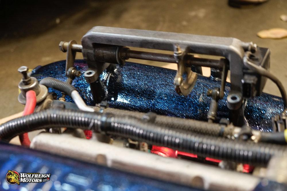 Wolfreignmotorsparts-40.jpg