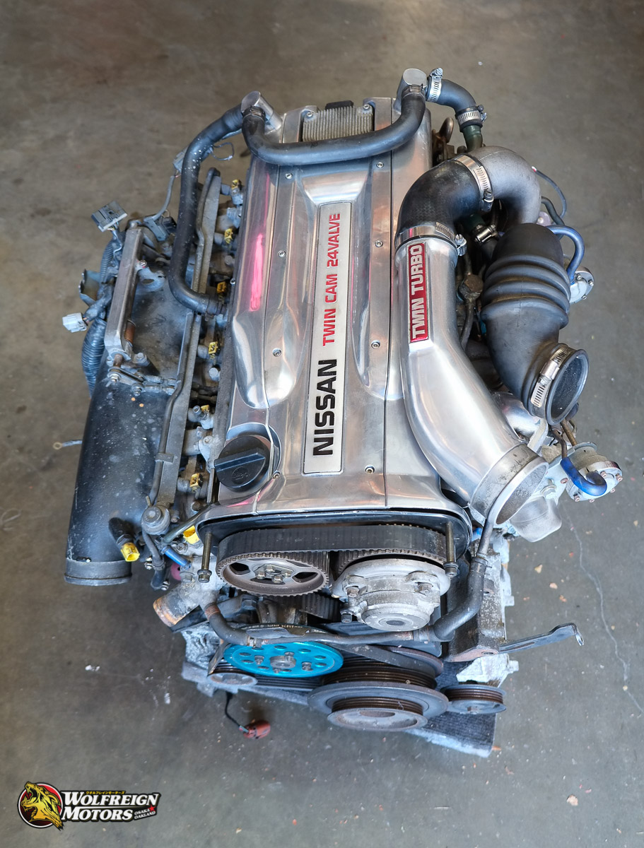 Wolfreignmotorsparts-7-2.jpg