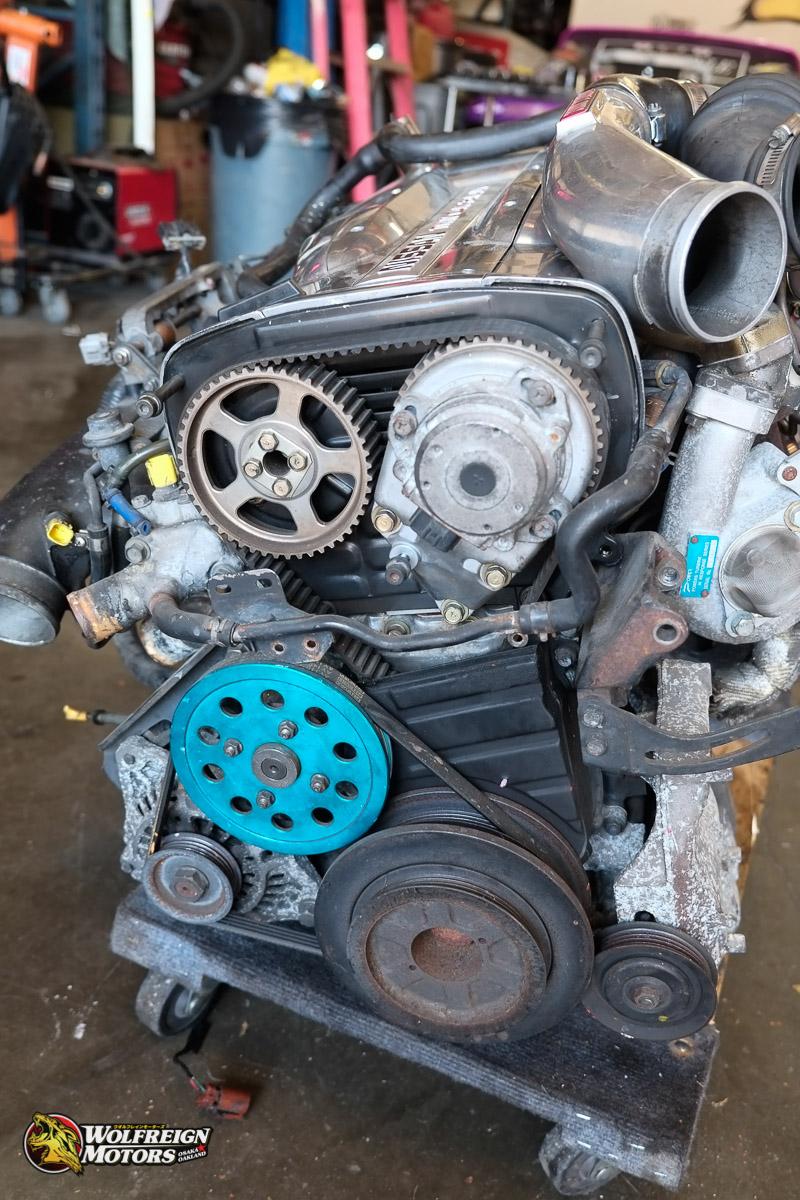 Wolfreignmotorsparts-8-2.jpg