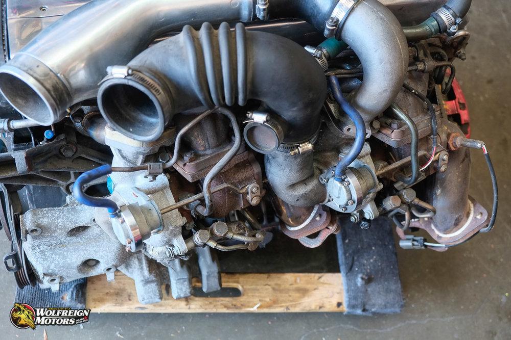 Wolfreignmotorsparts-11-2.jpg