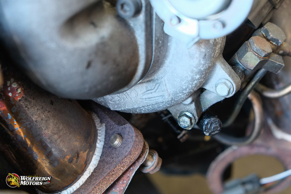 Wolfreignmotorsparts-15-2.jpg