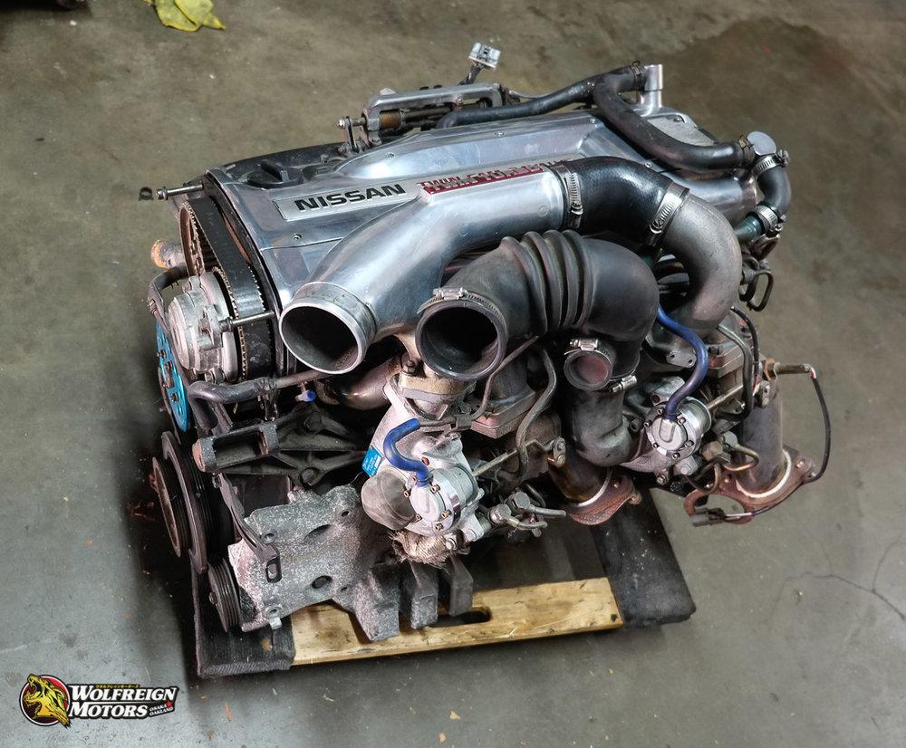 Wolfreignmotorsparts-20-2.jpg