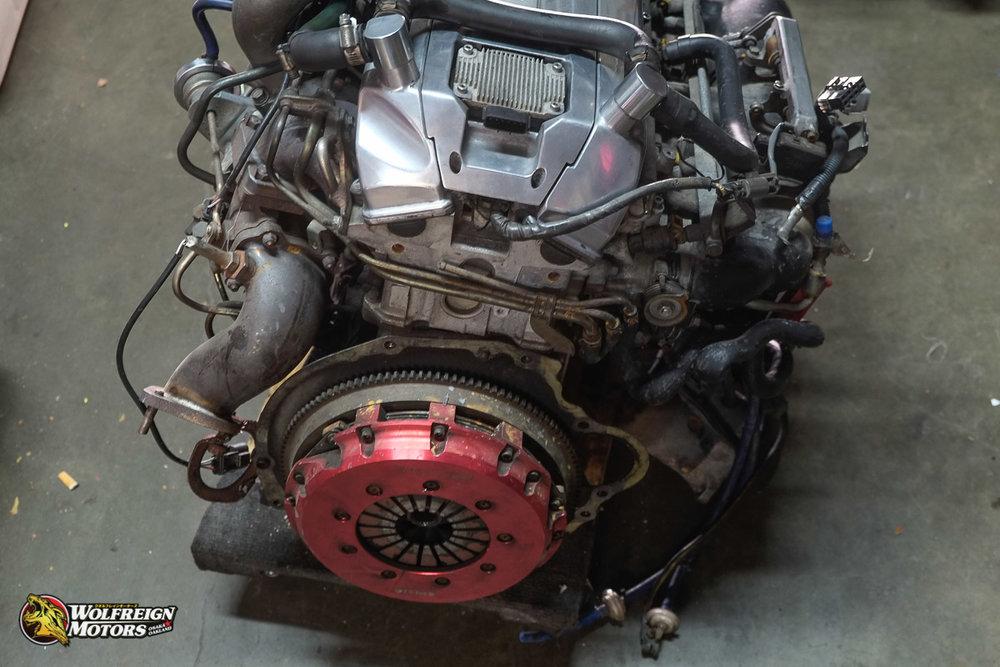 Wolfreignmotorsparts-21-2.jpg