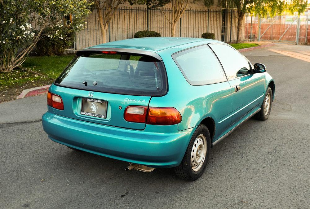 1994 honda civic cx-5.jpg