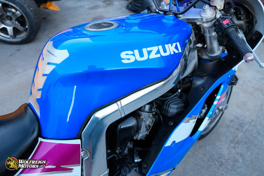 1993SuzukiGSXR750W-14.jpg