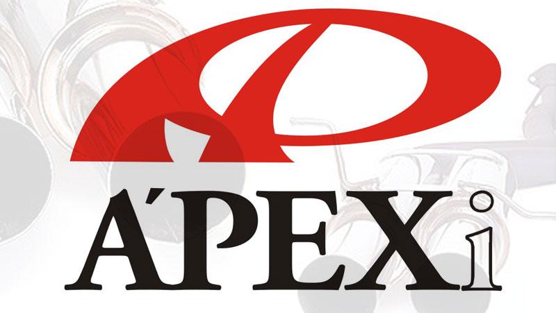 APEX-i-logo.jpg