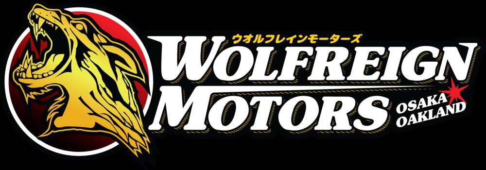 Wolfreign Motors Logo.png