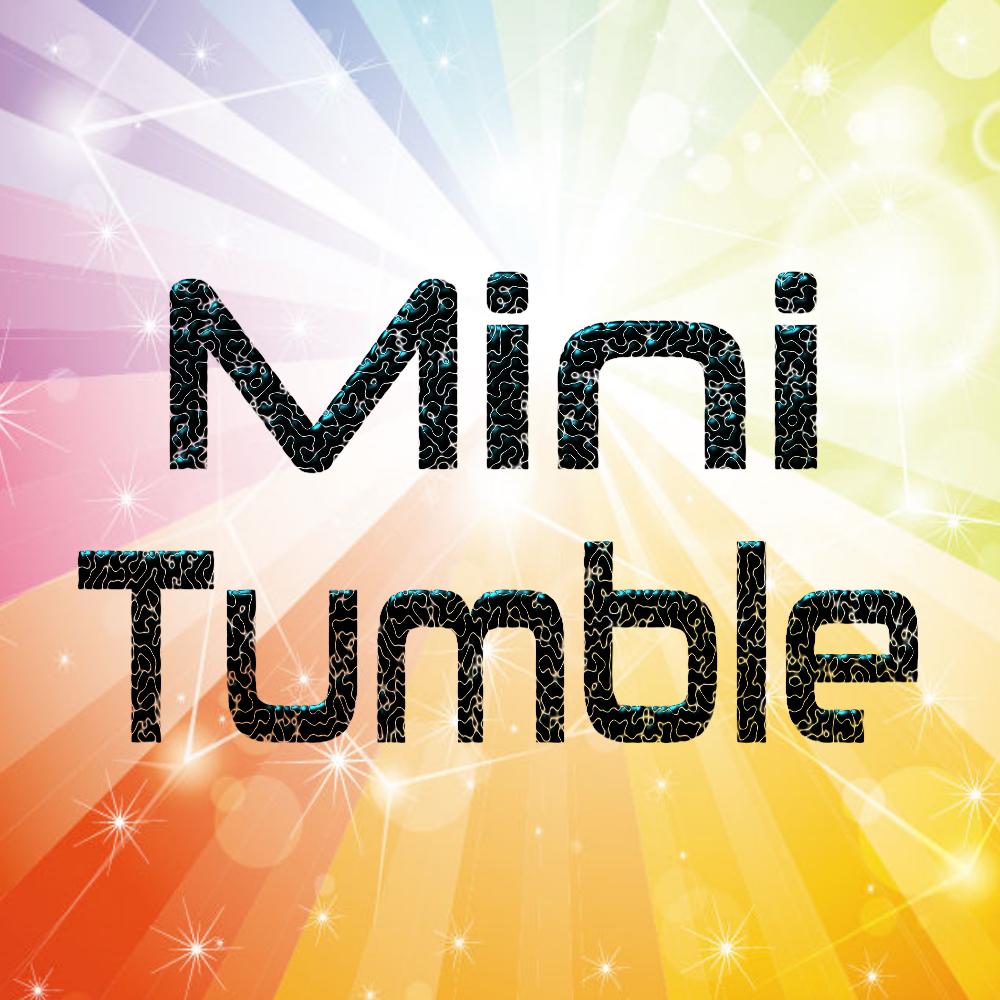 Mini Tumble.png