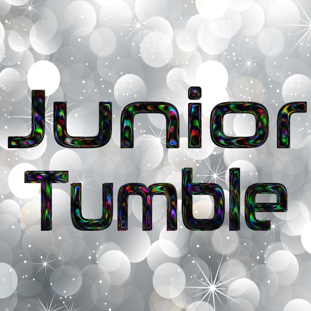 JuniorTumble.png