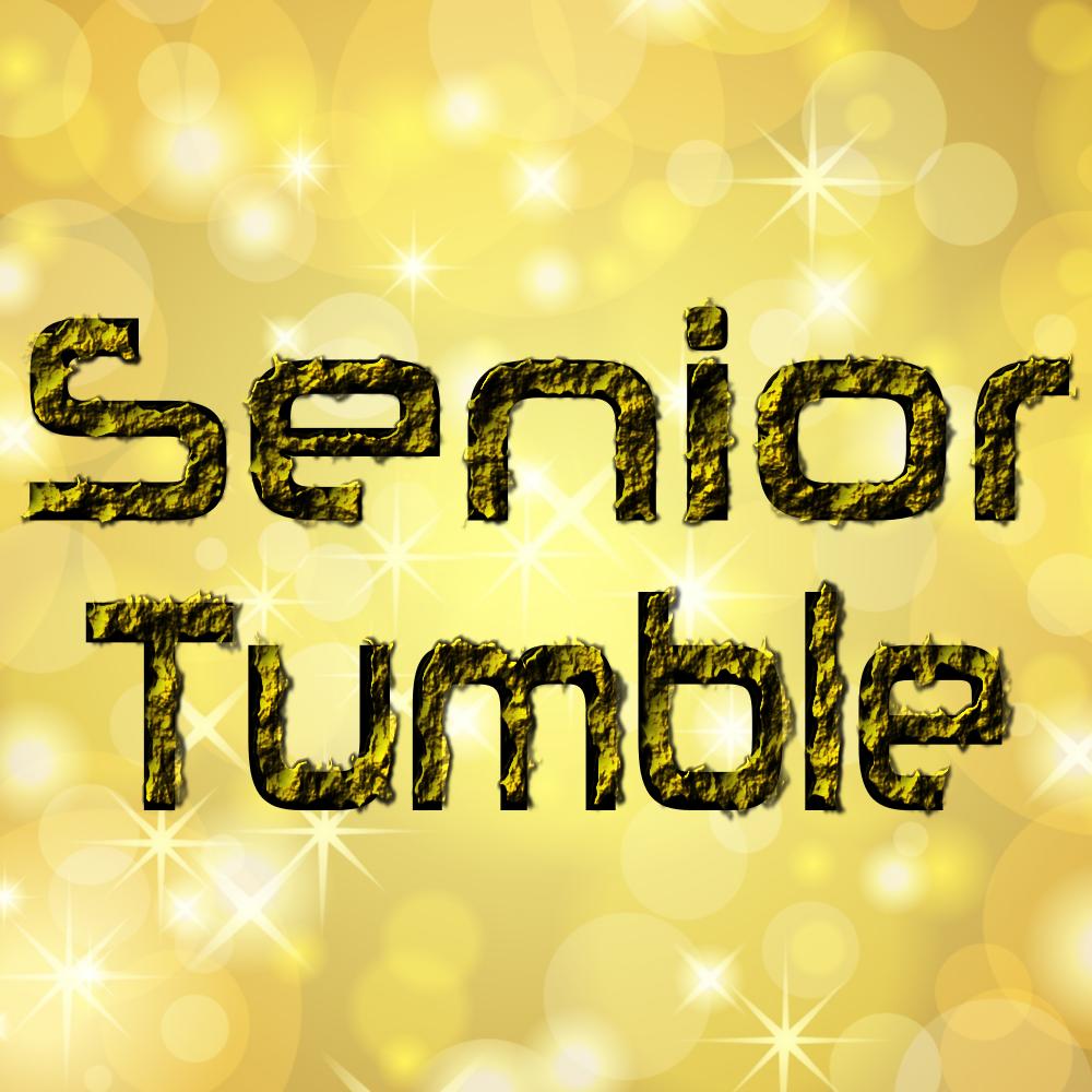 SeniorTumble.png