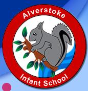 Alverstoke Infant .jpg