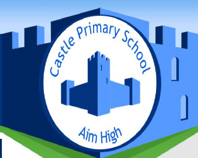 Castle Primary School.jpg