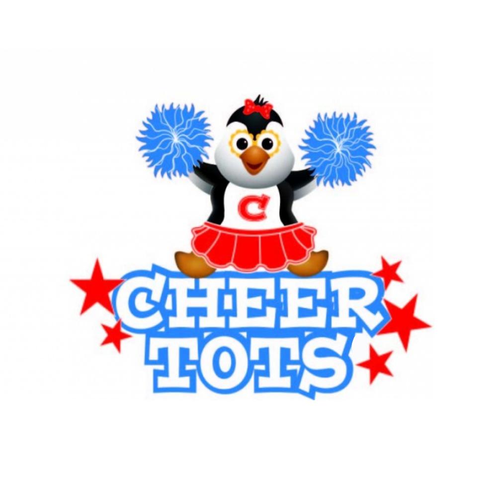 CheerTots.png
