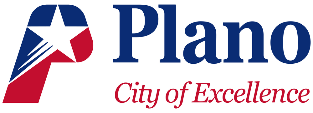 City of Plano Logo with Tagline_201307091424287503.jpg
