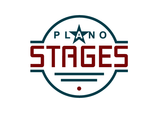 plano-stages-logo (2).jpg