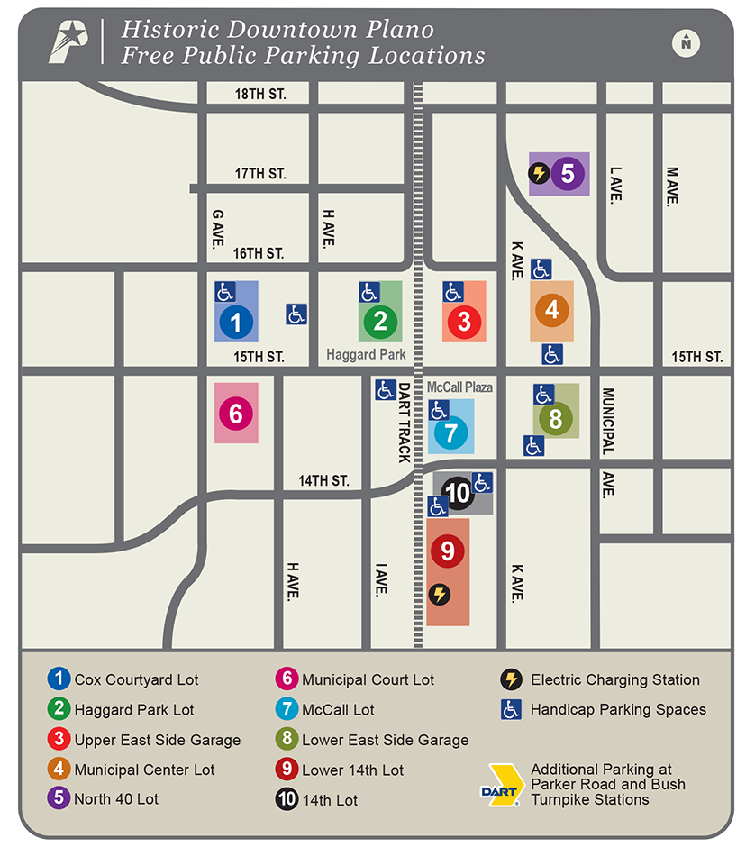 Downtown Plano Parking Map v5-1-2016.png