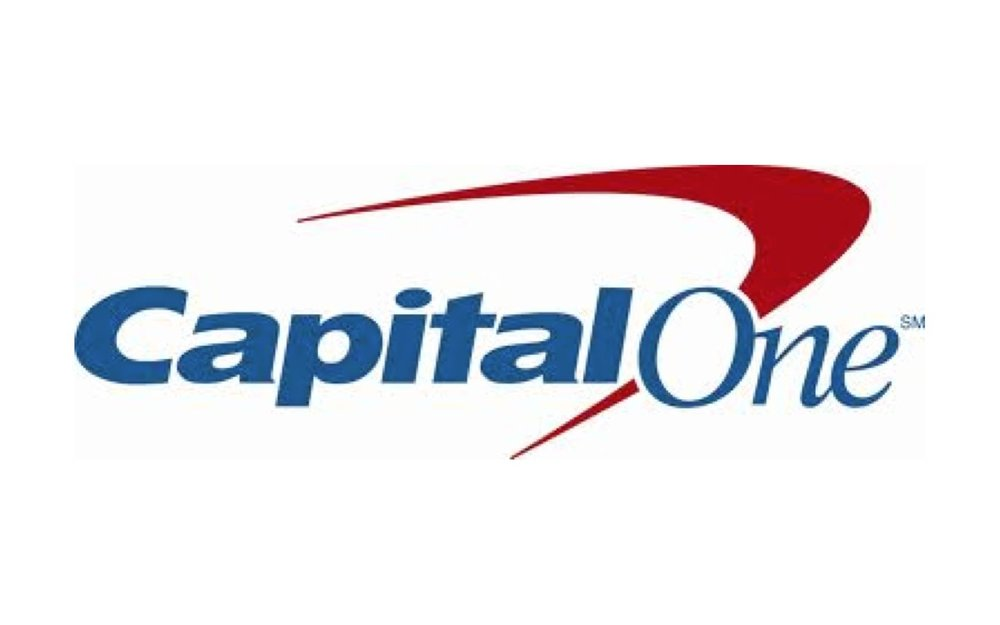 Capital-one-logo-7.jpg