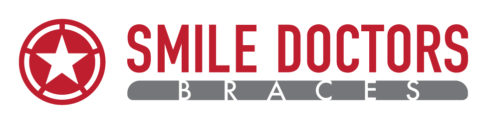 SD Braces Official Logo.png