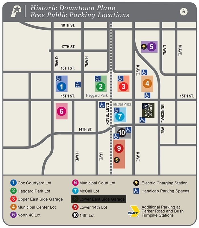 Updated-Downtown-Parking-Map.jpg