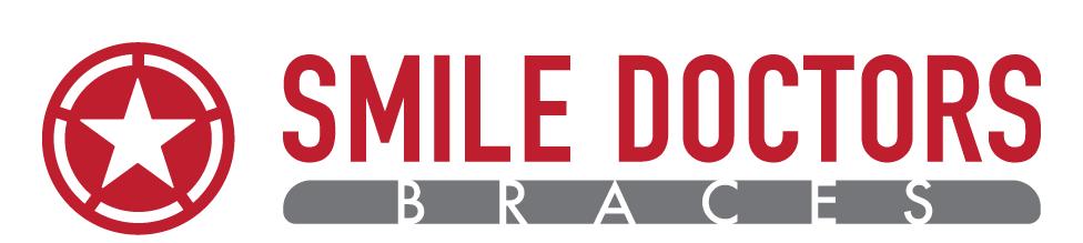 SD Braces Official Logo.png
