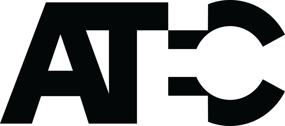 ateclogo_0_black.png