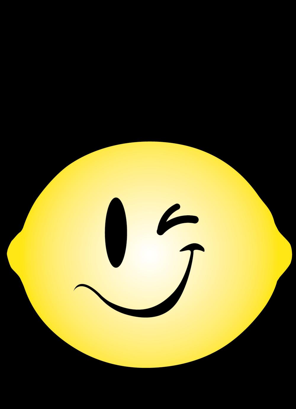 huberts_logo.png
