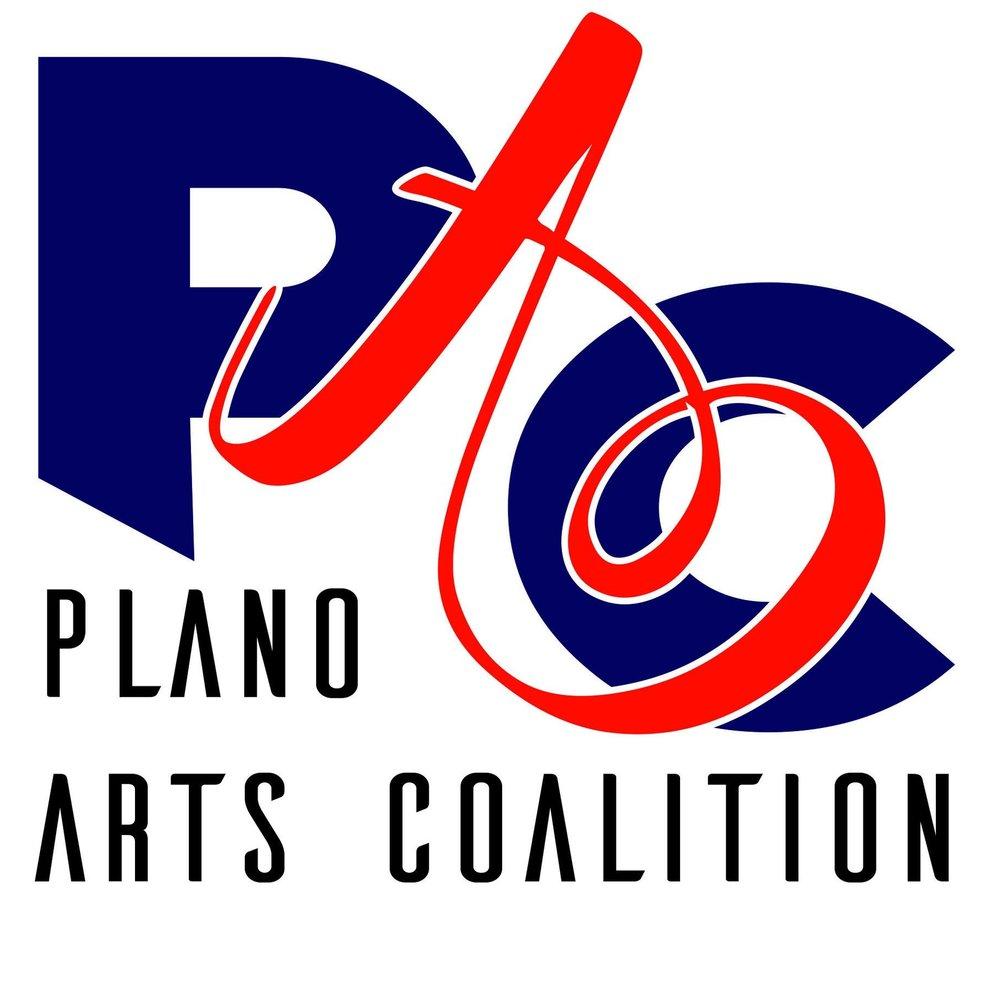 Pac Logo.JPG.jpg