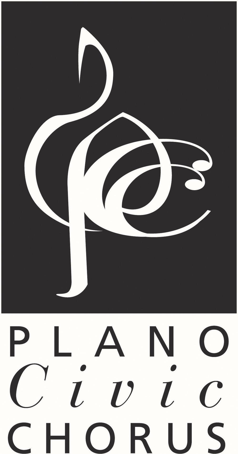 PCC Logo (002).jpg