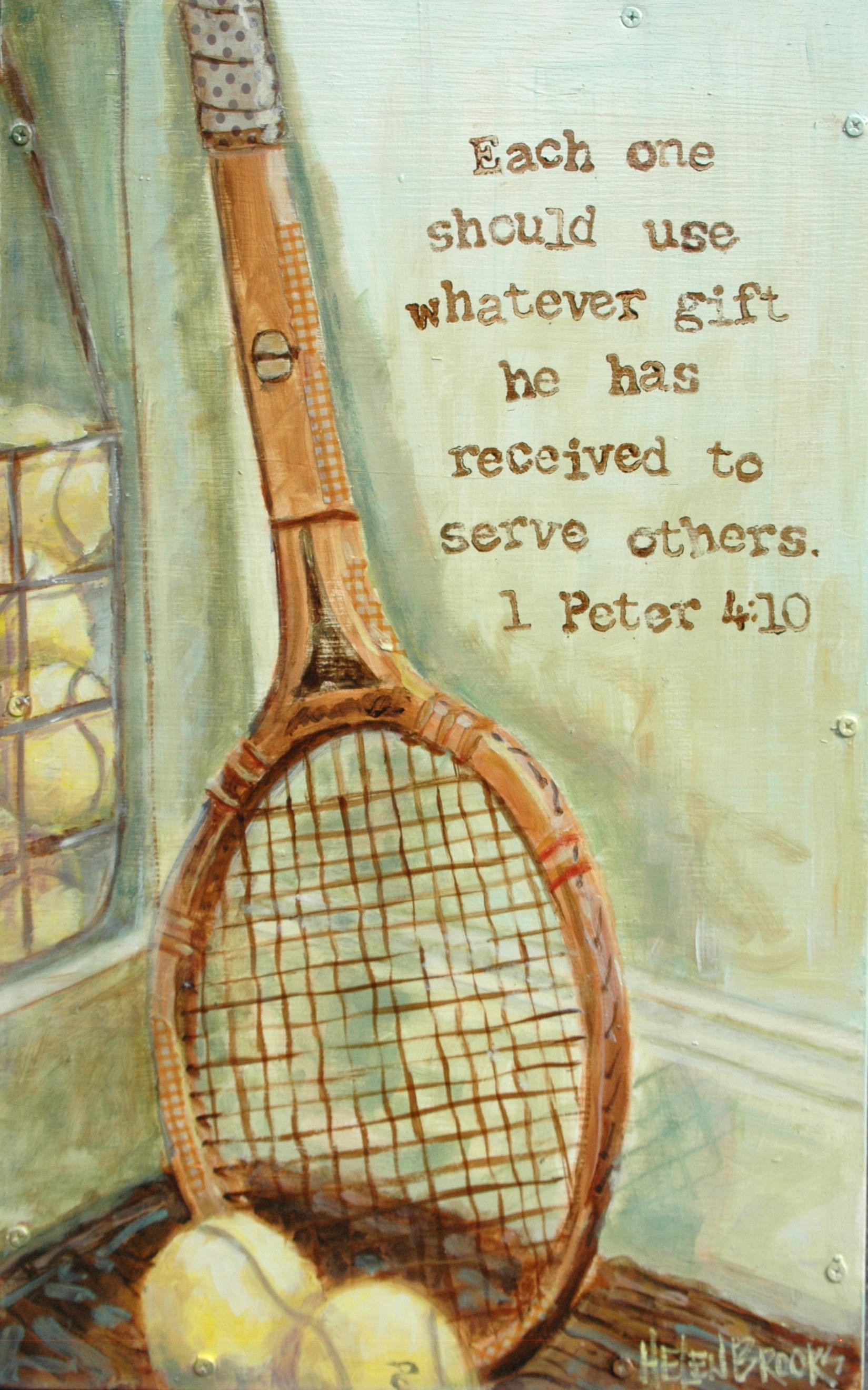 serve-tennis-serving+others-gifts-tennis+racket-christian+art