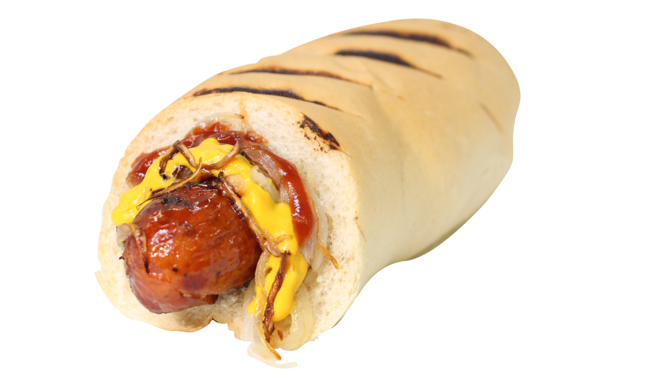 sausageOnion_front.png