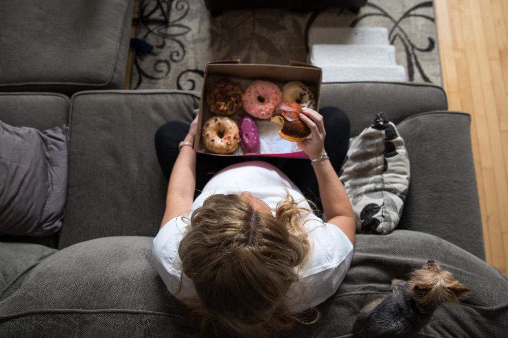 Brown Maternity-12.jpg