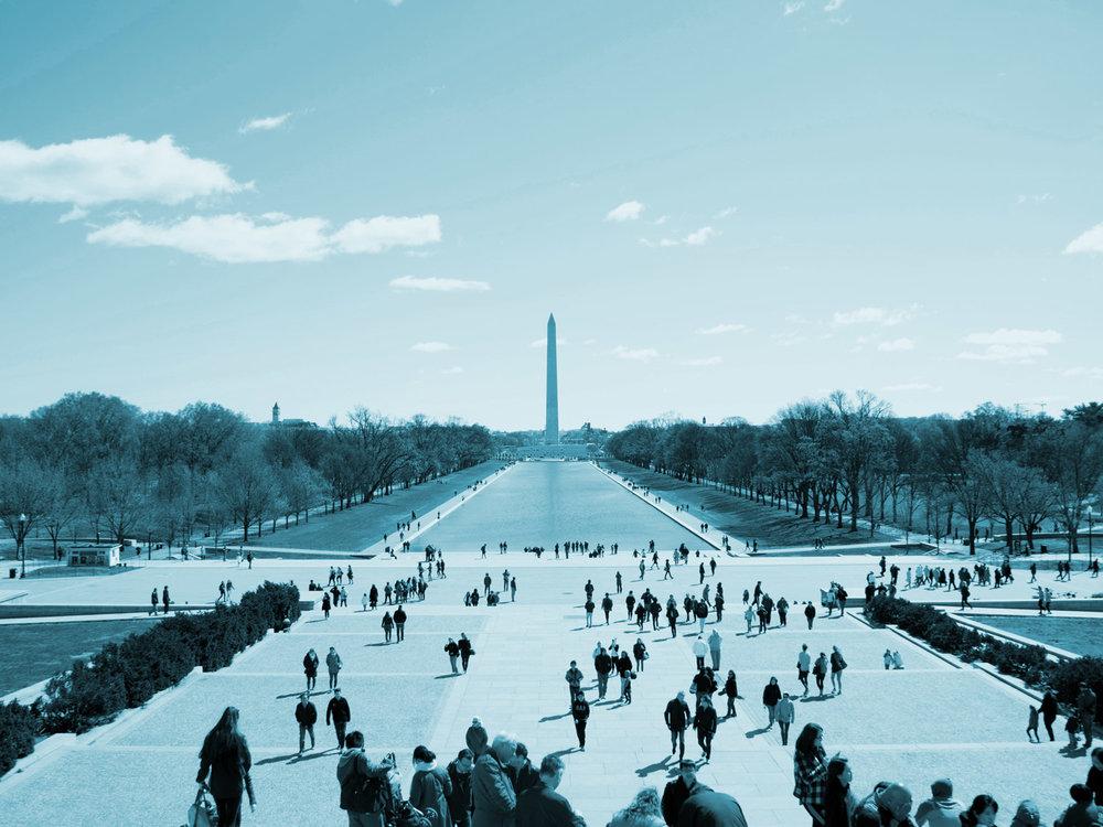 Humankind_Washington_DC.jpg